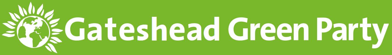Gateshead Green Party
